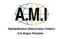Logo ami1