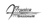 Logo ArsMM