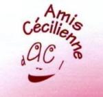 LOGO Cécilienne