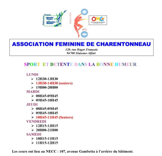 2009-06-21 AFC