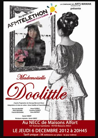 Doolittle - tract mail.jpg