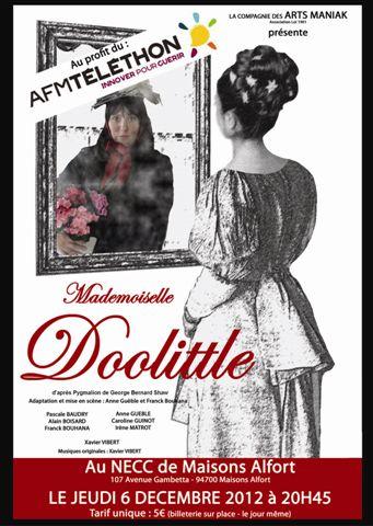 Doolittle - tract mail.jpg