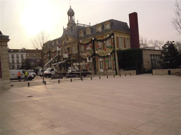 Mairie MA 2 DSCN4057