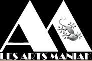 Arts Maniak