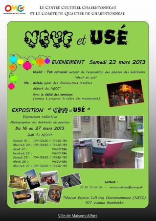2013 affiche RV neuf & use_Page_1