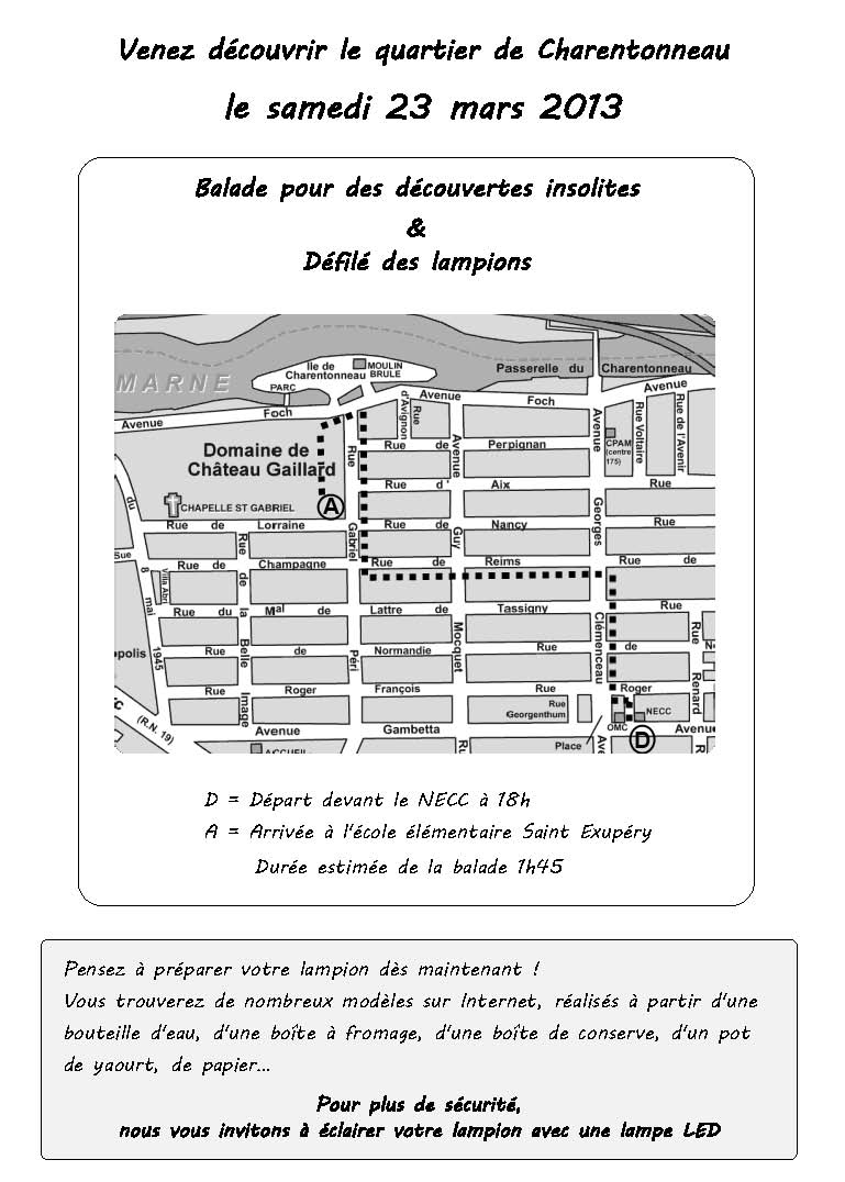 2013 affiche RV neuf & use_Page_2