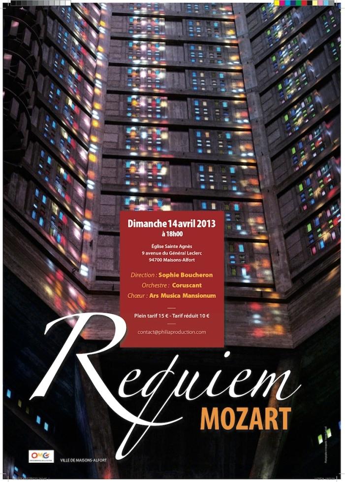 AMM_ConcertRequiem2013 (A4)