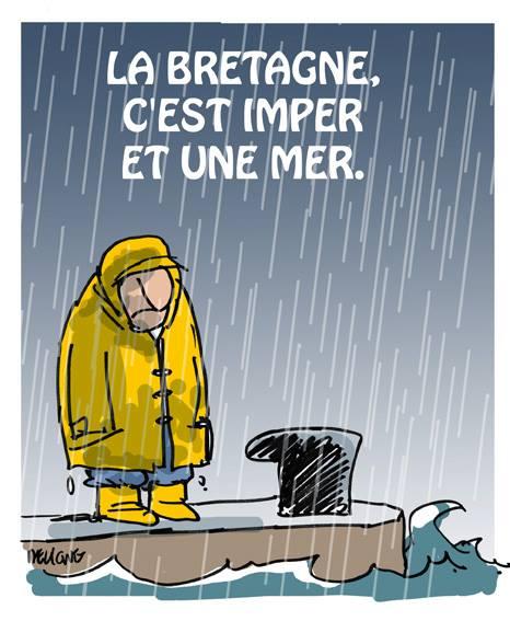 breton Imper