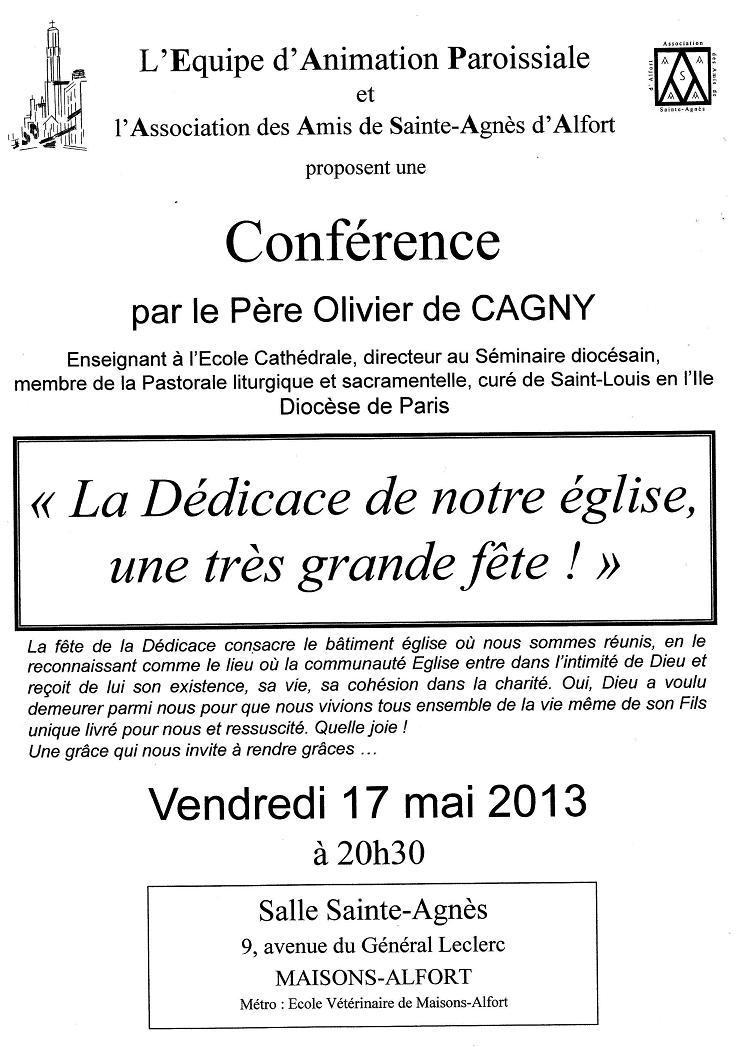 Conf-Olivier