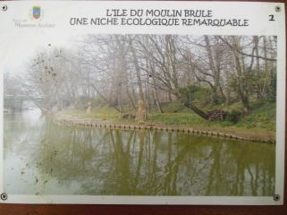 Moulin Brûlé 1