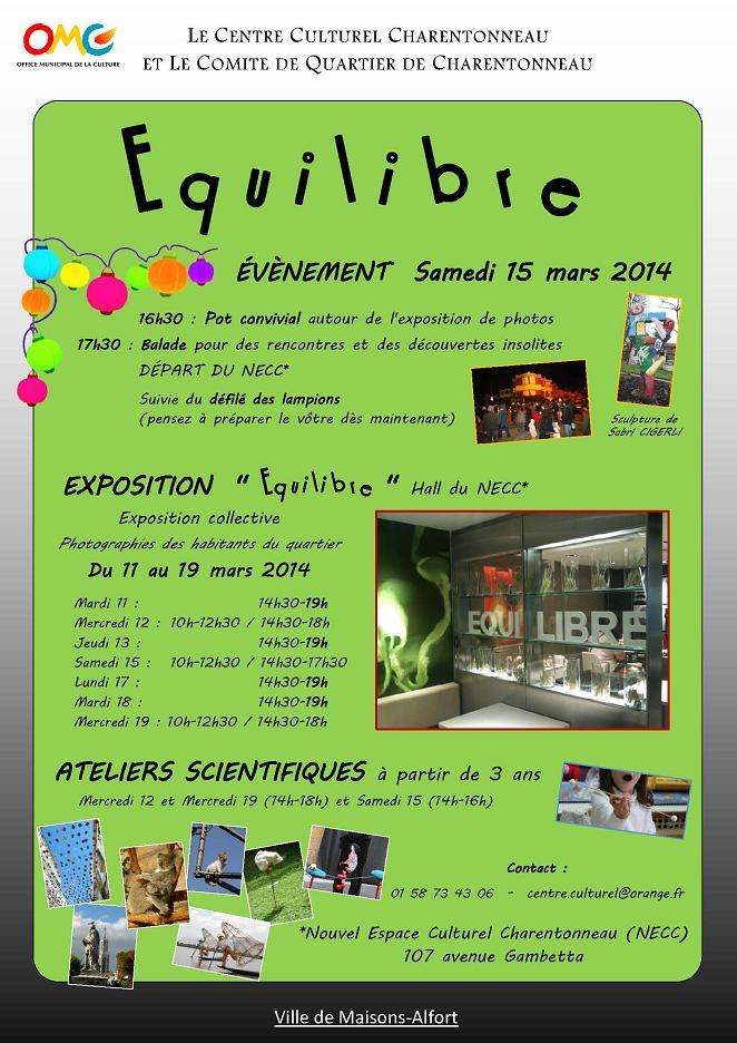 2014 affiche RV EQUILIBRE_Page_1