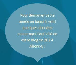 2014 rapport annuel charentonneau