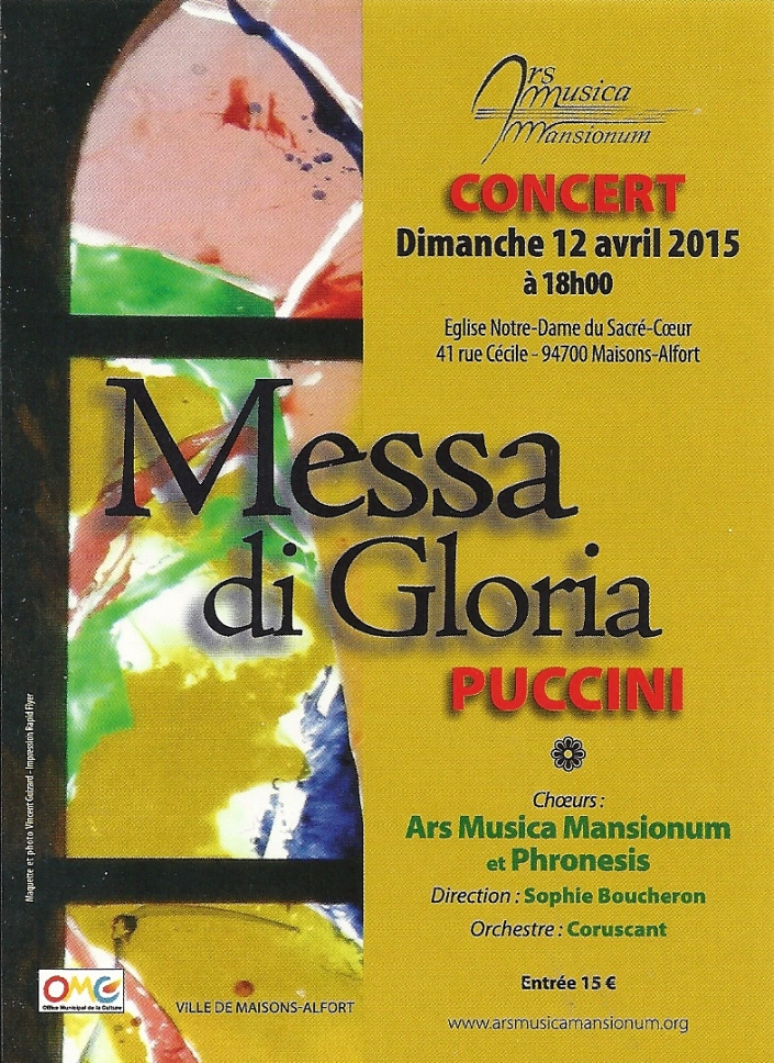 2015-03-12 Messa di Gloria0001
