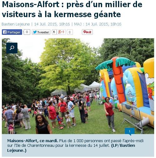Kermesse 2015-07
