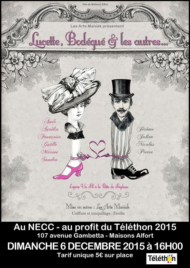 Téléthon 2015 Recto-1