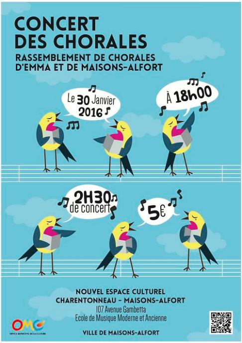 EMMA_ConcertChorales160130