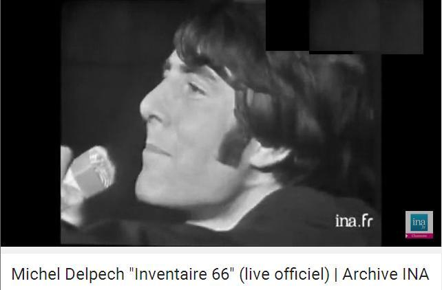 Inventaire 66