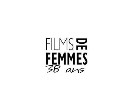 38 ans films de femmes