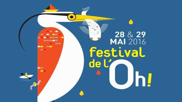 Festival de l OH 2016