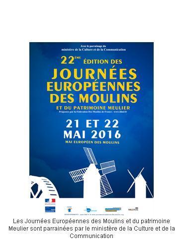 22 e JEMoulins - Mai 2016