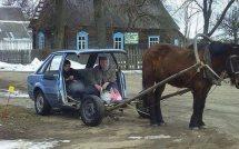 Retour à l'essence-tiel