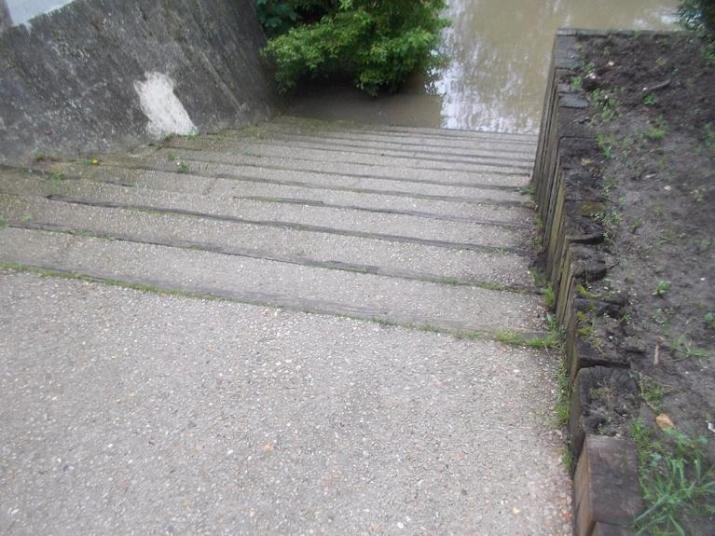 2016-06-01 escalier