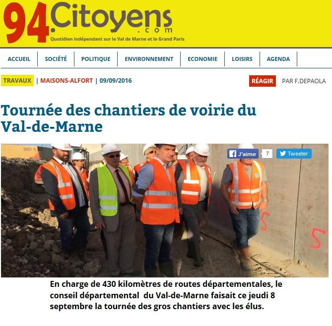 94-citoyens-chantiers-en-vdm