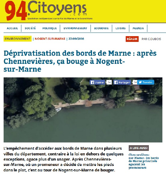 deprivatisation-des-bords-de-marne