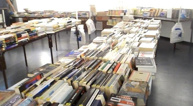 mediatheque-braderie-des-livres