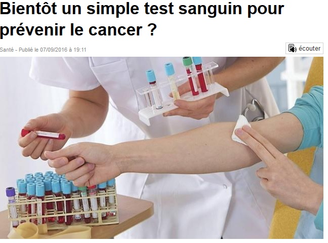 test-sanguin-pour-le-cancer