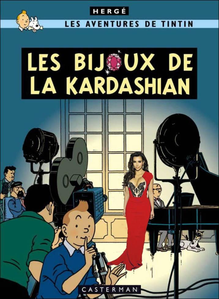 bijoux-de-la-kardashian