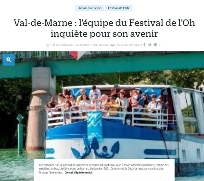 festival-de-l-oh-2016-suite