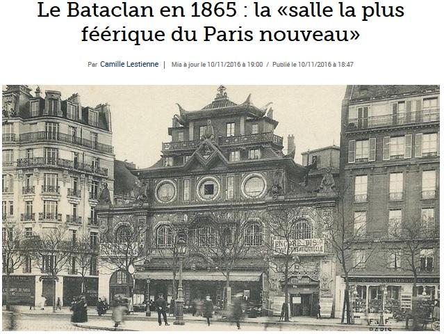 bataclan-1865