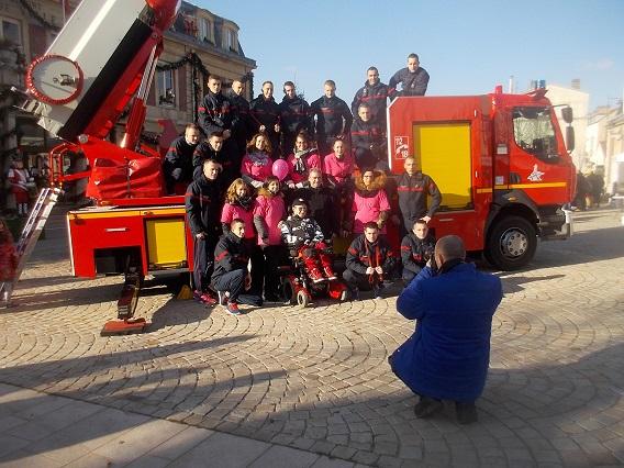 2016-12-03-pompiers-ma-03