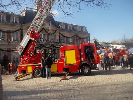 2016-12-03-pompiers-ma-04