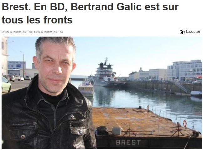 bd-bertrand-galic