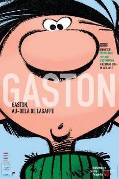 gaston-lagaffe