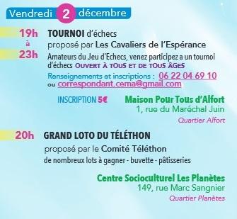 telethon-2016-2-decembre