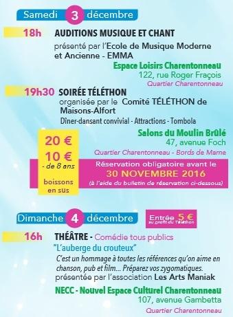telethon-2016-3-decembre-2