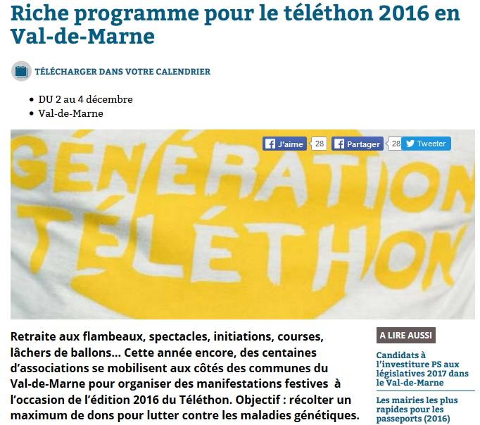 telethon-2016-en-vdm