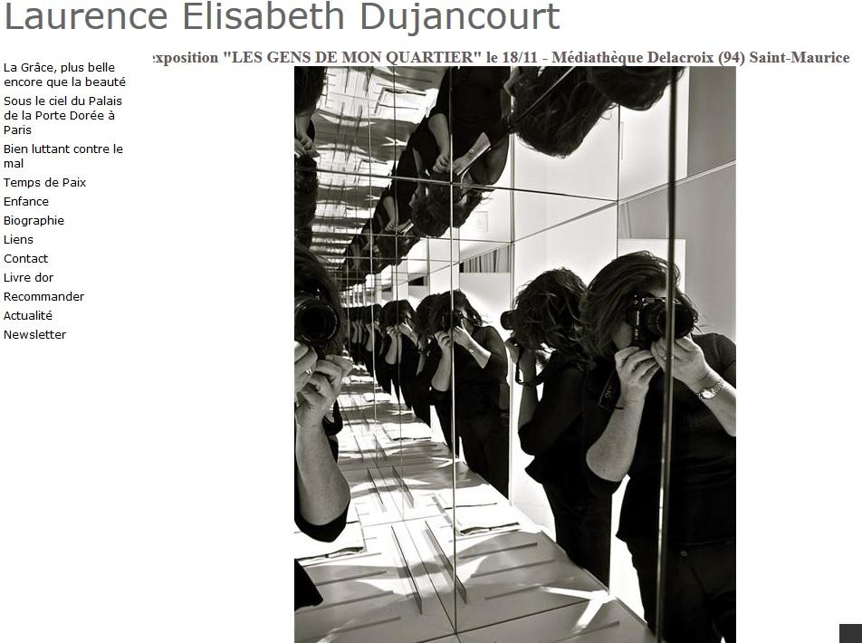 dujancourt