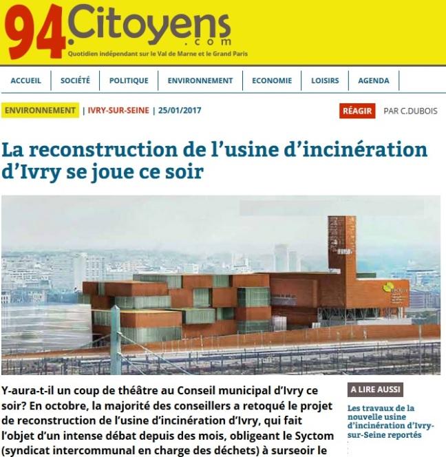 ivry-usine-dincineration