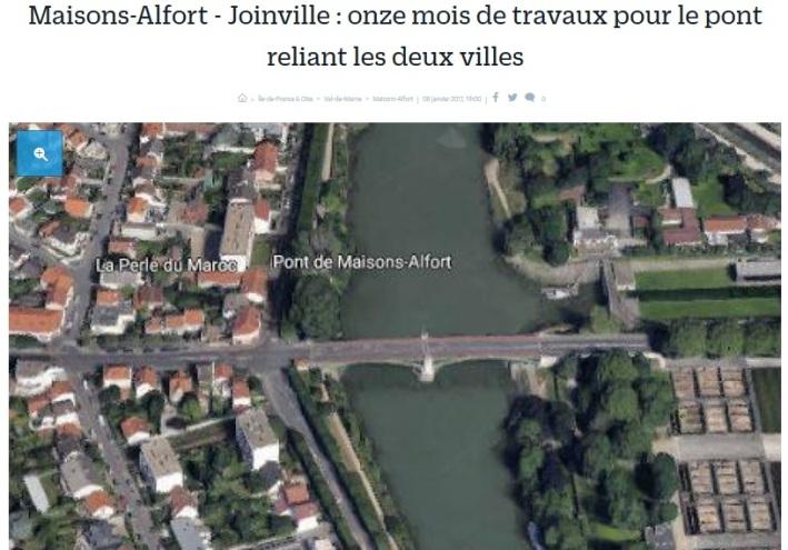 pont-de-joinville-maisons