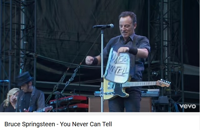 bruce-springsteen-you-never-can-tell