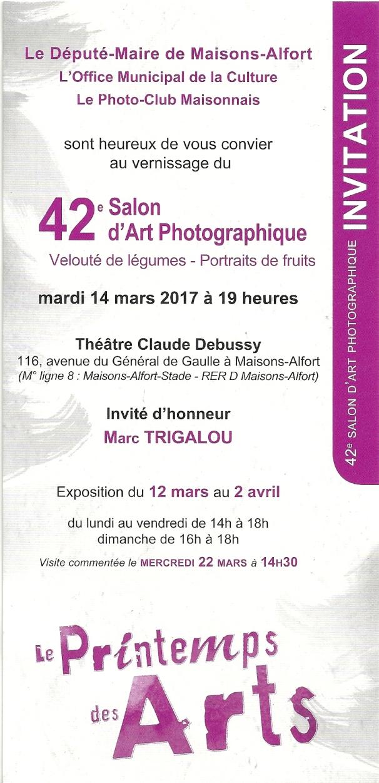 2017-03-14-photo-club
