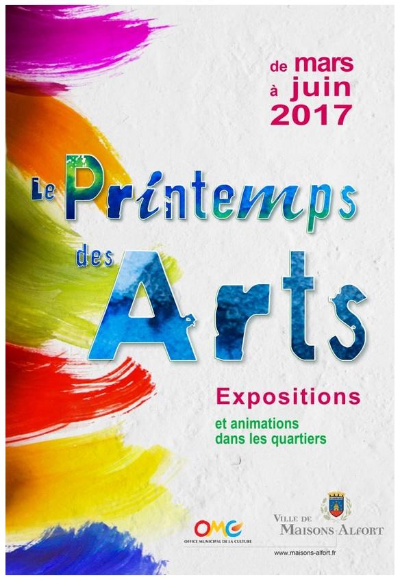 printemps-des-arts-2017